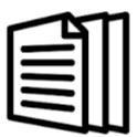 Architecture Documentation & Content